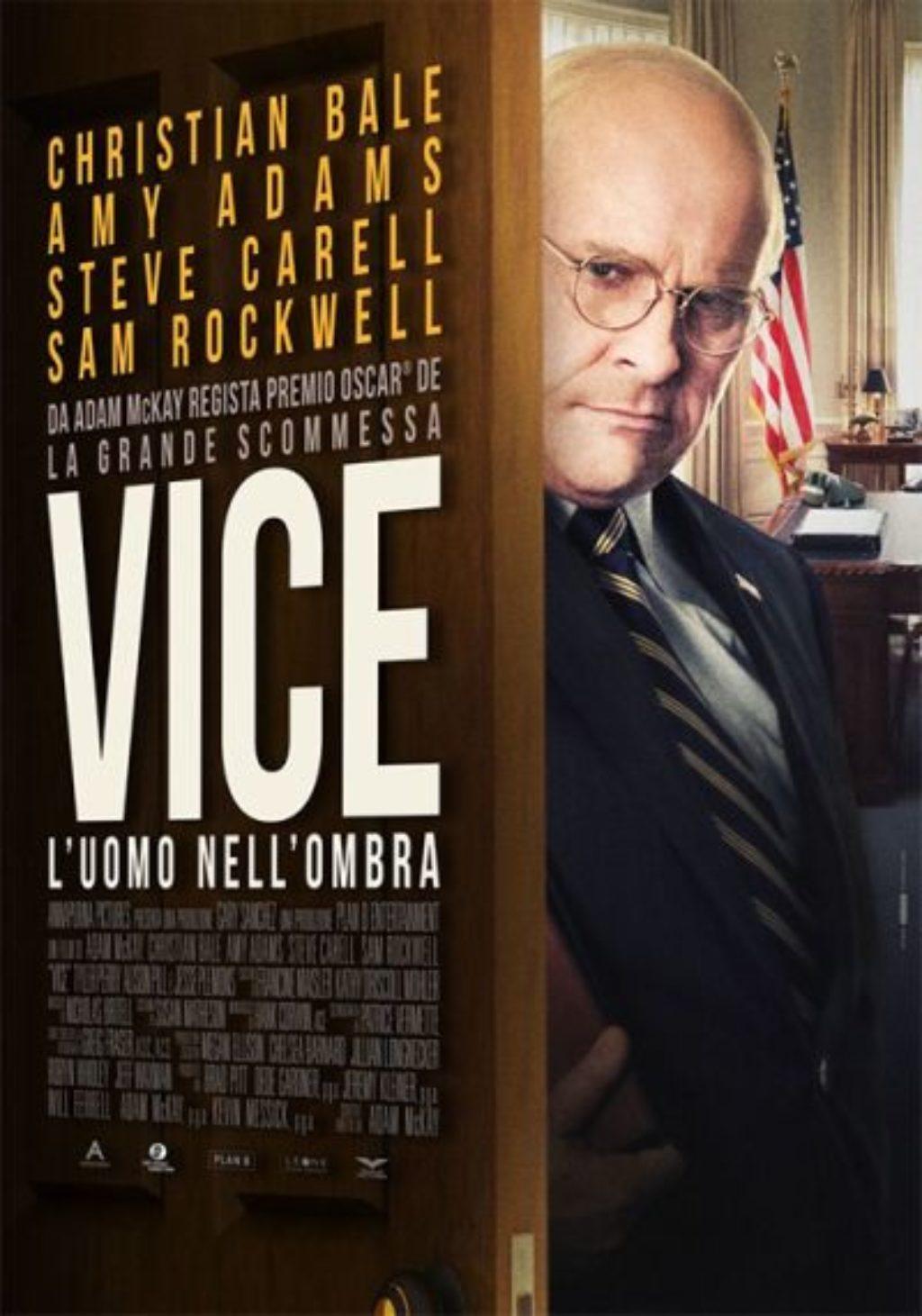 viceluomonellombra_big