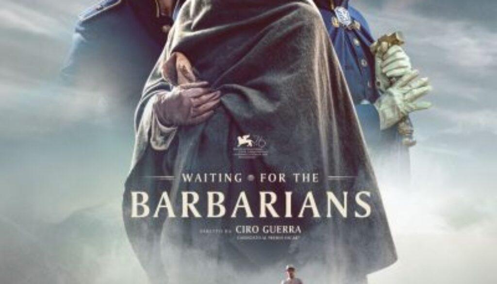 waitingforthebarbarians_big