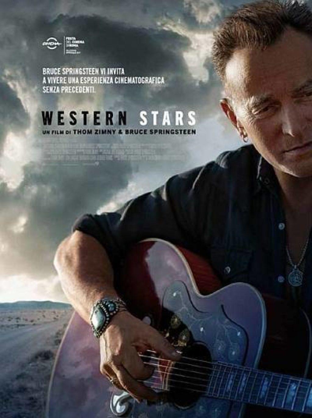 westernstars_big