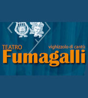 Teatro Fumagalli
