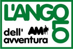 """Ciclo Angolo dell'Avventura """"BORNEO"""" – di Fabrizio Radice @ Oratorio Don Bosco"""