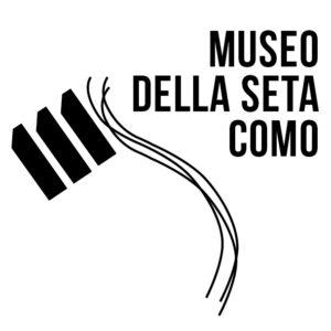 Museo della Seta di Como @ Museo didattico della Seta | Como | Lombardia | Italia