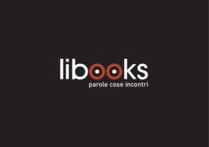 Laboratorio per bambini dagli 8 anni 'Let's, look, listen and learn!' @ Libooks | Cantù | Lombardia | Italia