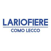 Lariofiere