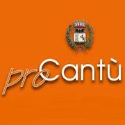 ProCantu