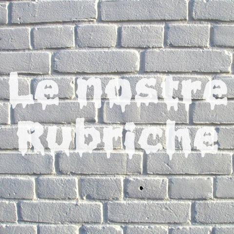 Rubriche_480x480