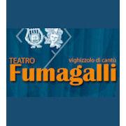 Teatro Fumagalli Vighizzolo di Cantù