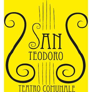 DIECIXQUINDICI | Mostra collettiva in piccolo formato @ Teatro San Teodoro