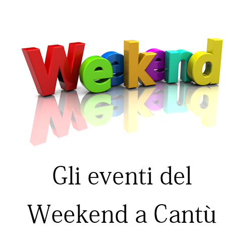 Weekend_480x480