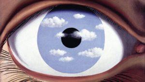 Inside Magritte. Emotion Exhibition @ Comune di Milano - Fabbrica del Vapore  | Milano | Lombardia | Italia