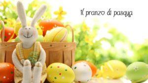 Santa Pasqua 2019 @ Ristorante Le Querce | Lombardia | Italia
