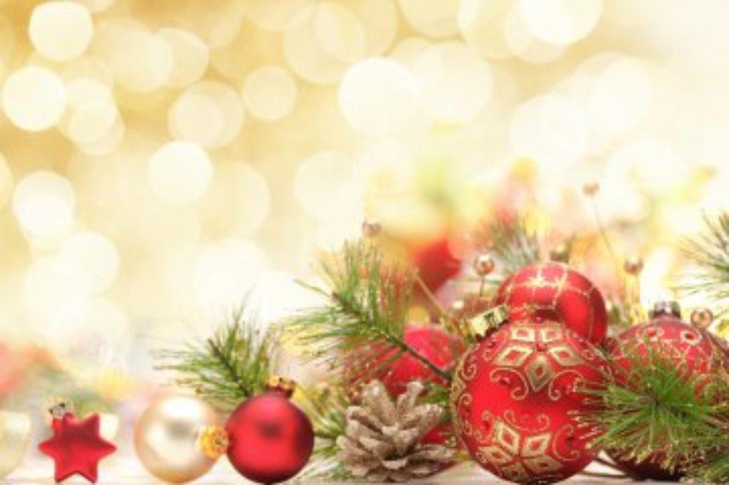 natale-2016-lavoretti-ricette-decorazioni-e-idee-regalo-originali-per-le-feste-natalizie-1808904338[5011]x[3341]360x240