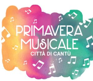 Lezione Concerto Corpo musicale La Brianzola @ Corte San Rocco | Cantù | Lombardia | Italia