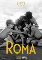 Roma @ Cinelandia Cantù Lux | Cantù | Lombardia | Italia