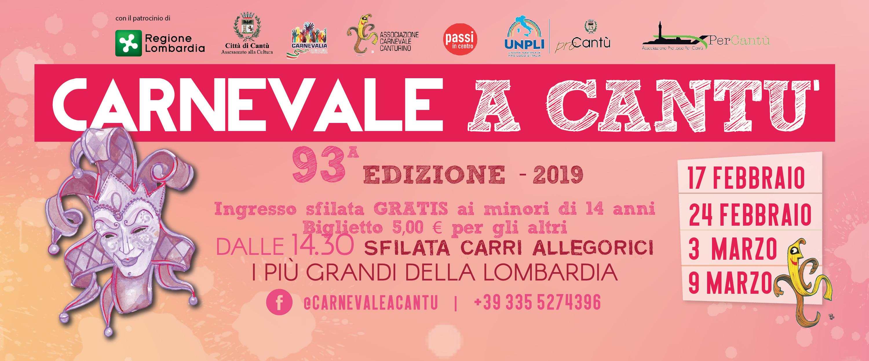carnevale_2019_1440x600_2