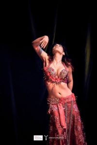 Cantù - sera - Corsi di Danza ventre @ Teatro Comunale San Teodoro | Cantù | Lombardia | Italia