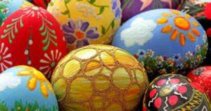 Pasqua in Spa @ Aqa Exclusive Spa