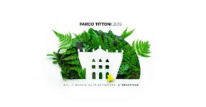 Parco TITTONI : Friends Night @ Parco Tittoni