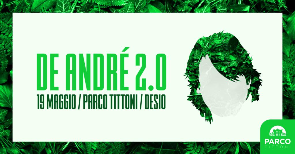 De-Andrè-2.0-Cover-FB-statica