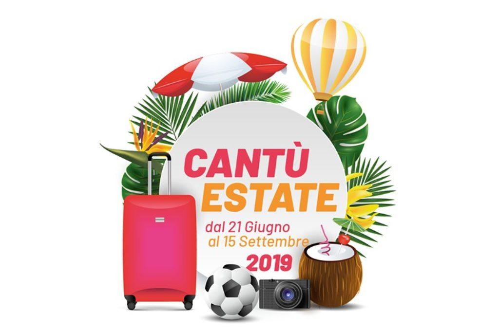 Cantu_estate_2019
