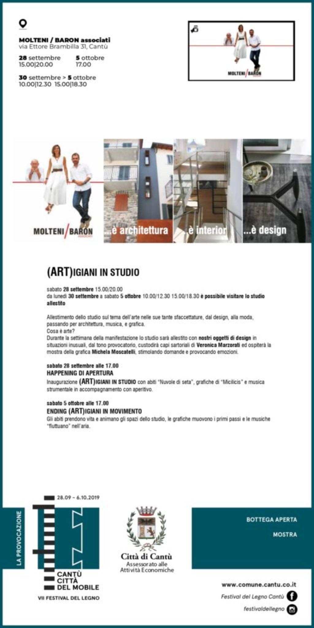 ARTIGIANI IN STUDIO MOLTENIBARON FDL2019_grafica_locandine_09_page-0001