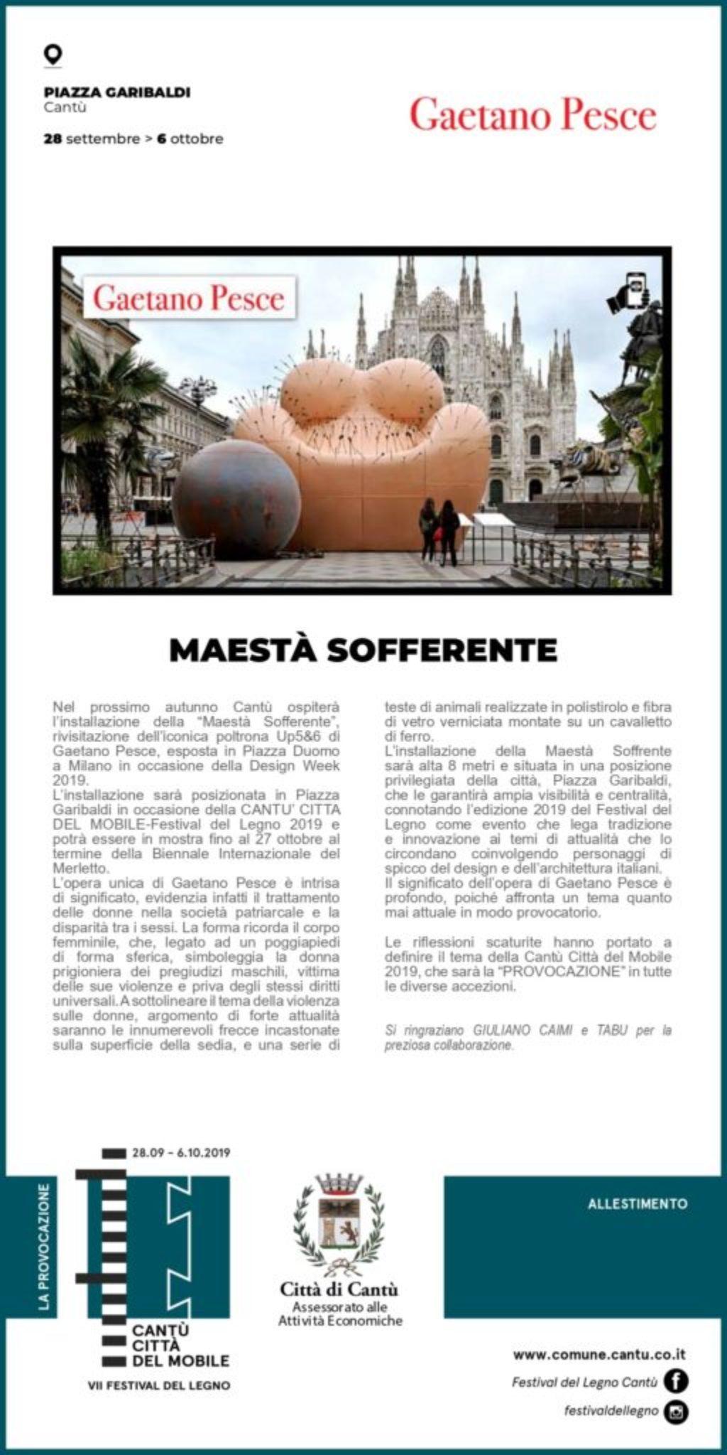 MAESTA SOFFERENTE FDL2019_grafica_locandine_20_page-0001
