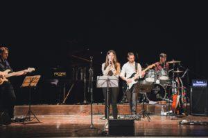 Open Day E Presentazione Corsi anno 19/20 @ Accademia Musicale MiFa