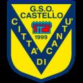 """Calcio Promozione Girone B :  Castello Città di Cantù - Brianza Cernusco Merate @ Comunale """"toto Caimi"""""""