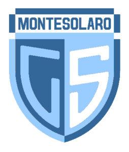 Calcio Prima Categoria Girone B : Montesolaro - Ardita Como 1934 @ Centro Sportivo Parrocchiale