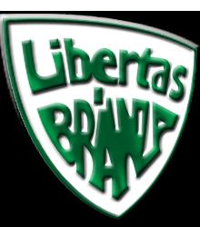 Pallavolo Maschile serie A2 : Libertas Cantù - Volley Tricolorre @ palasport Parini