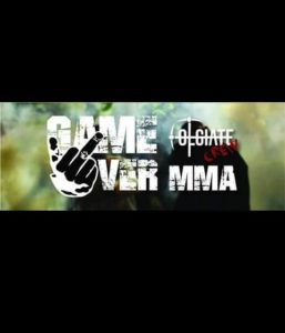 """♛GAME OVER Party♛ $weet Poppy (MMA Crew) new EP """"Favela"""" launch✰ @ Shabba Club"""