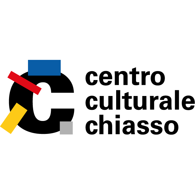 Centro Culturale Chiasso