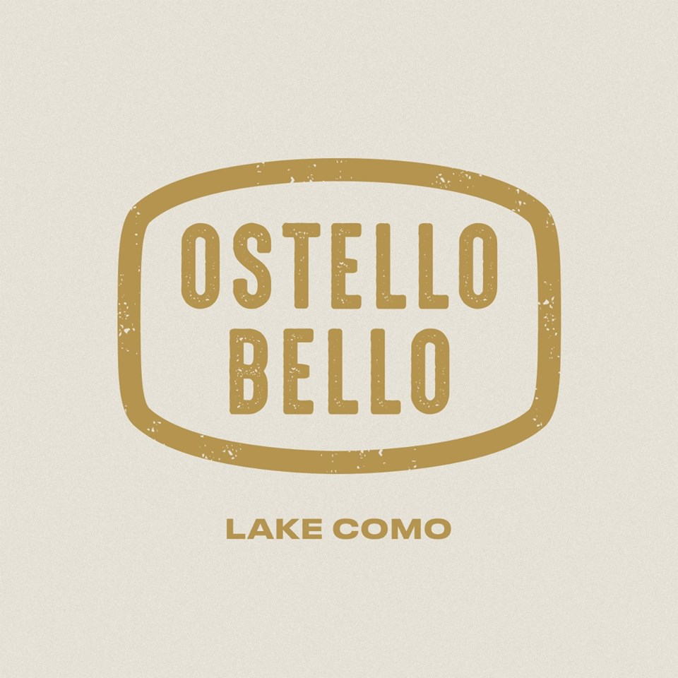 Ostello Bello Lake Como Hostel