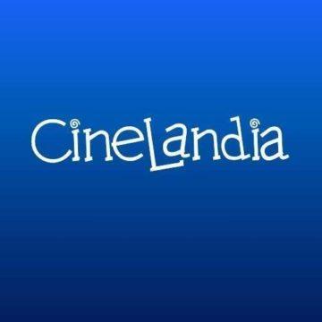 Cinelandia Como