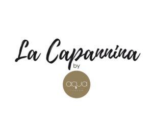 La Capannina - XMAS Edition 19 @ Agua Lugano