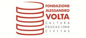 LA FONDAZIONE VOLTA INCONTRA: Leonardo, la luna e la musica @ Accademia Giuditta Pasta