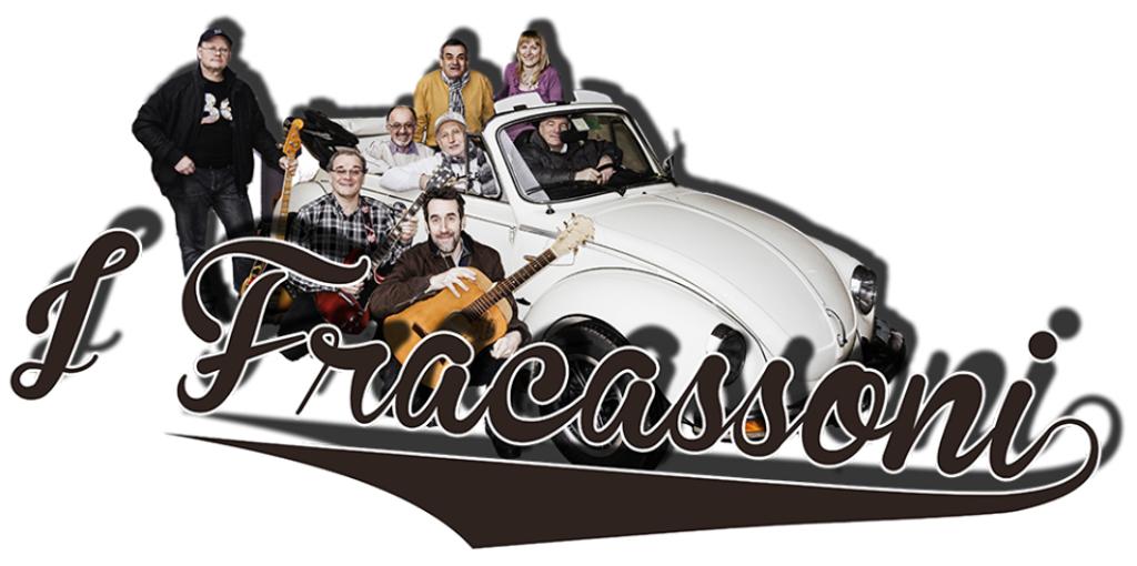 200717-Fracassoni