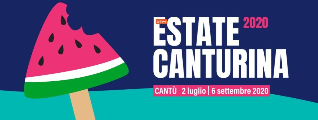 Estate_canturina_2020