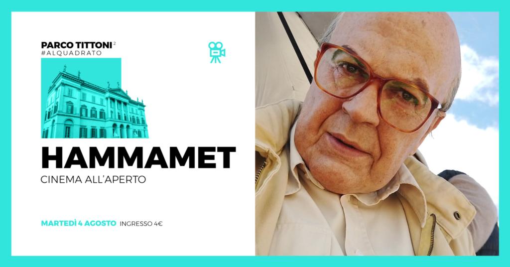 Hammamet-EVENTO-FB-2048x1073