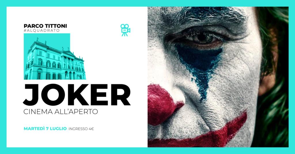 Joker-EVENTO-FB-2048x1072