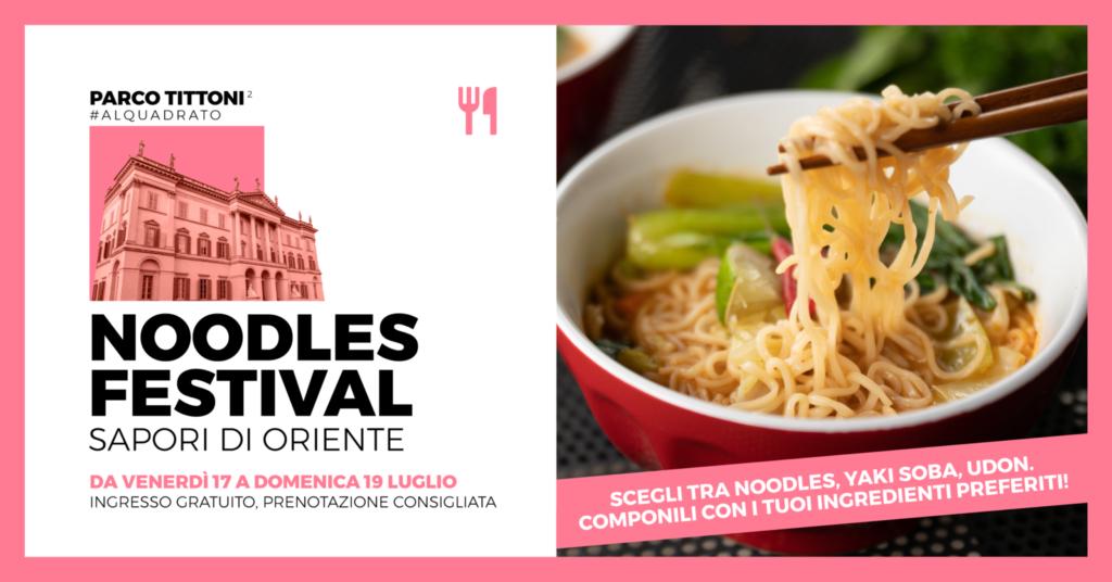 Noodles-.-EVENTO-FB-2048x1072