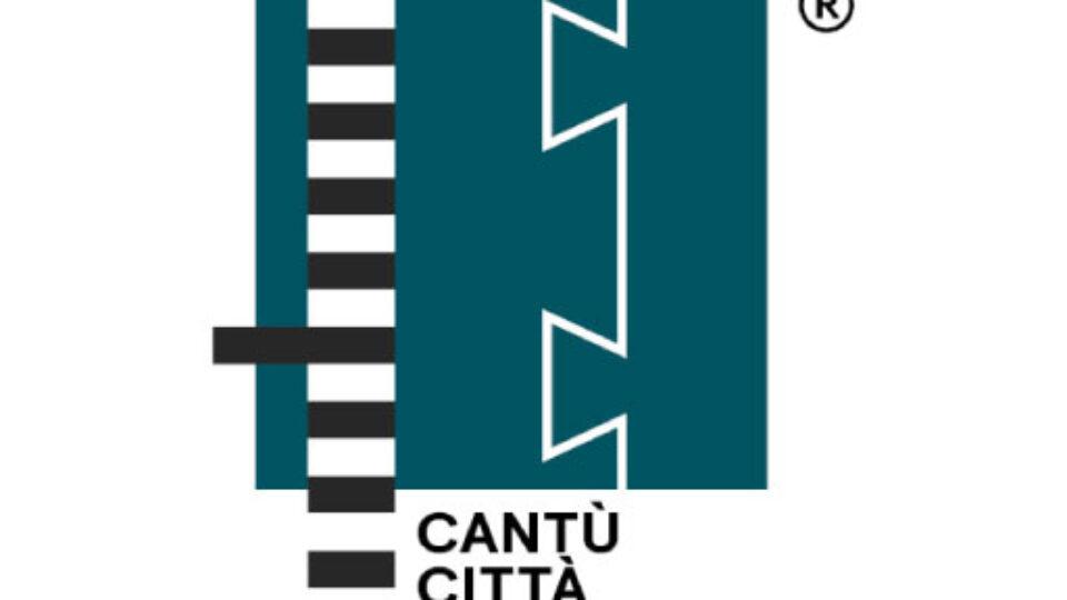 Festival del Legno 2020 CANTU' CITTA' DEL MOBILE®
