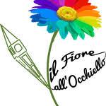 """FIORI E PIANTE PER LA SOLIDARIETA': """"Il Fiore all'Occhiello"""" @ Cooperative sociali IN CAMMINO e IL GABBIANO"""