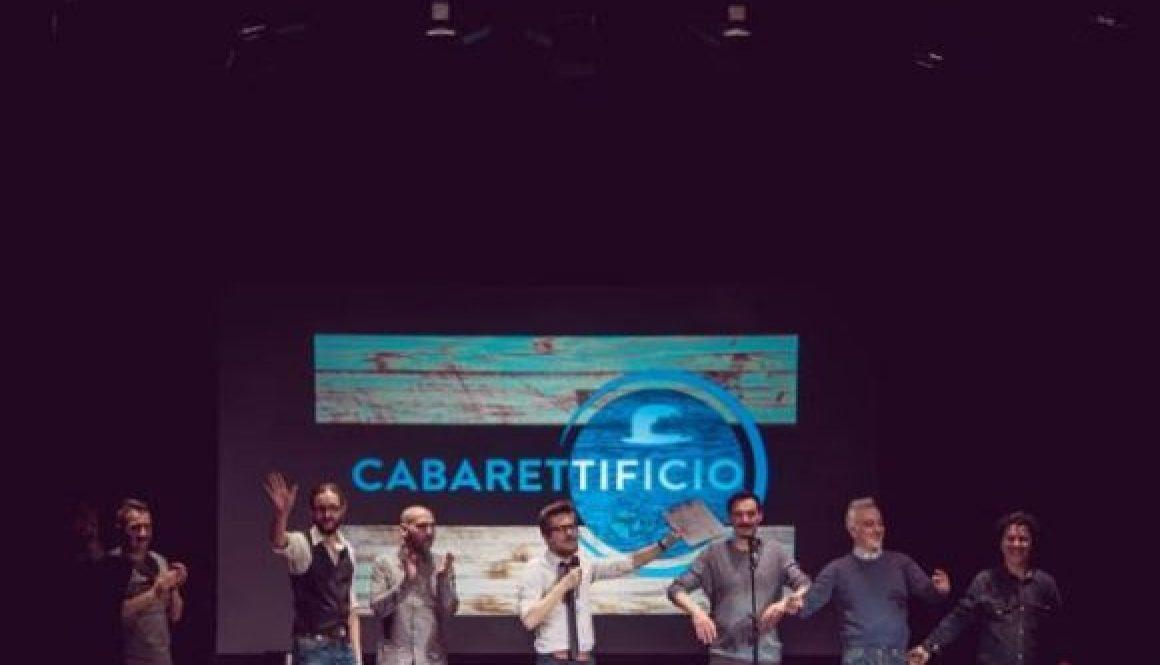 Cabarettificio-4-580x580