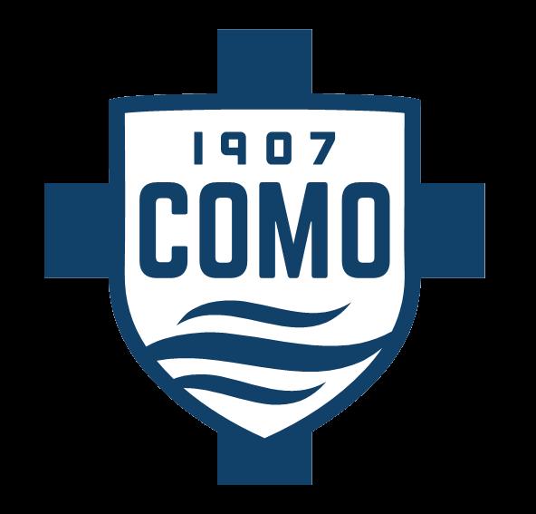Como1907